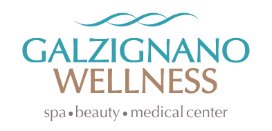 Galzignano Wellness Spa, Beauty & Medical Center  Galzignano Terme